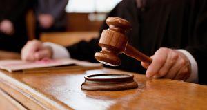 AMCON drags Ofa monarch to court over N11b debt saga