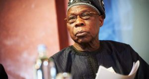 Group accuses Obasanjo for converting National assets into personal use