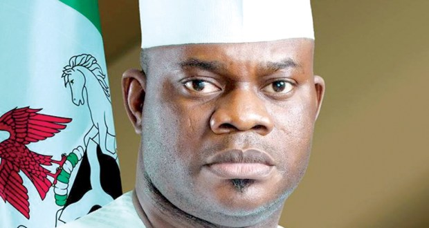 Kogi State plans to invest $150 million into infrastructure