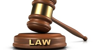 construction workers arraigned to court