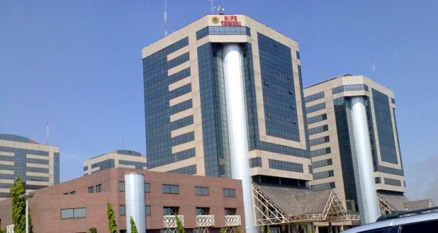 The Managing Director of the Nigerian National Petroleum Corporation (NNPC) Properties Ltd, Mr. Danny Sokari-George, has said that the company is determined to deliver quality and affordable houses with the best funding options for staff of the corporation.