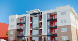 Real estate experts urge FG to establish housing microfinance