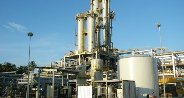 Stakeholders urge FG to allow private sectors take over gas infrastructure