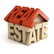 Real estate developers appeals to FG to provide infrastructure