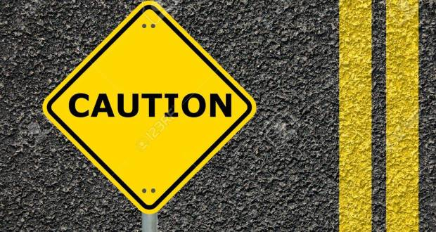 Road accident in Niger claims five lives - Nigeria Real Estate