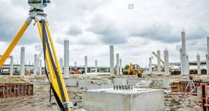 Estate surveyors