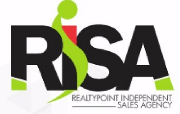 Real estate agents