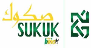 Sukuk Fund