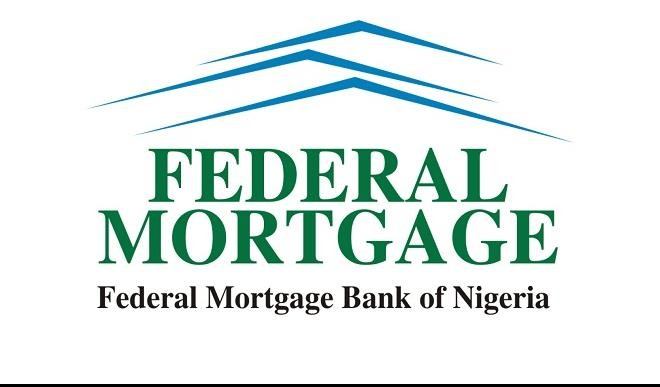 FMBN repositions itself for affordable mortgage financing