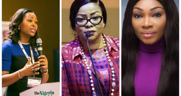 Successful Nigerian Women In Real Estate