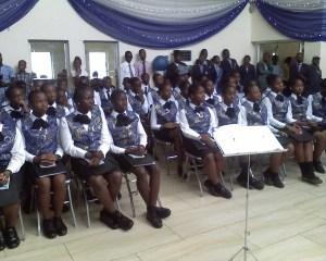 Atlantic Hall- Top Secondary Schools In Lagos