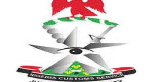 Nigeria Customs