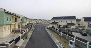 National Housing Scheme
