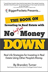 6 Must-Read Real Estate Books For Investors in 2018