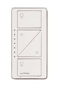 Smart Home Technology - Light Dimmer