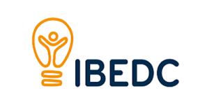 IBEDC