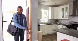 Property Insurance Home Insurance House Insurance