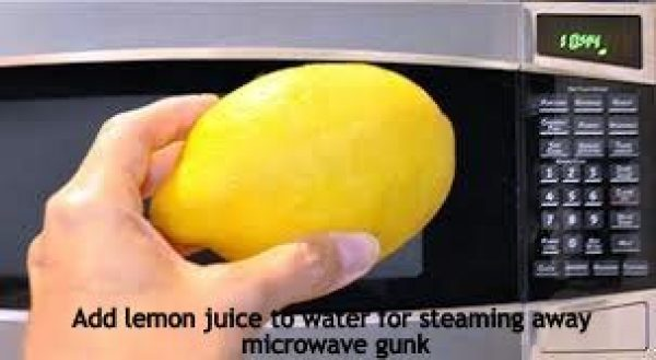 Amazing Home Cleaning Hacks Everyone Should Know About