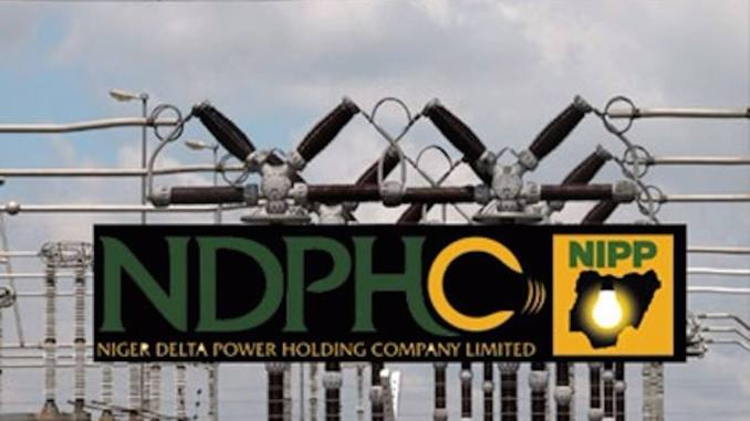 NDPHC Initiates 60% electricity distribution networks to boost power supply  -