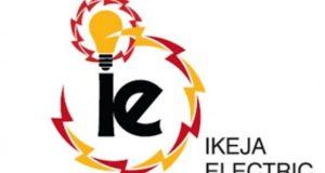 Ikeja Electric
