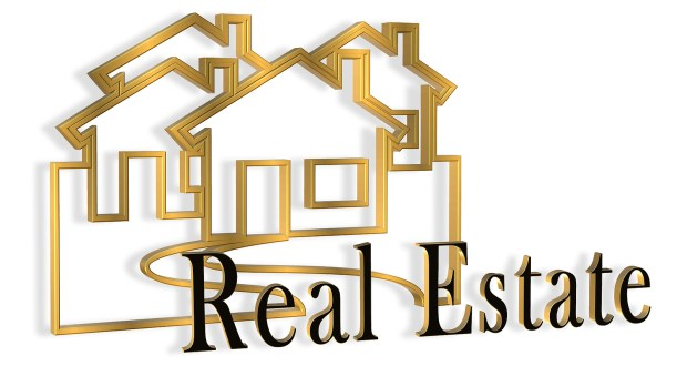 real estate sector