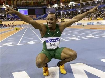 https://i1.wp.com/nigeriaworld.com/images/news/big/sports/trackandfield/olusoji-fasuba-wins-gold-march-8-2008-5.jpg?w=640