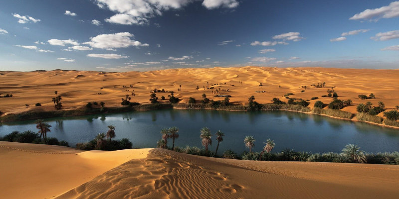 Image result for photos of niger