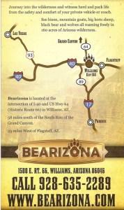 bearizona-map-01