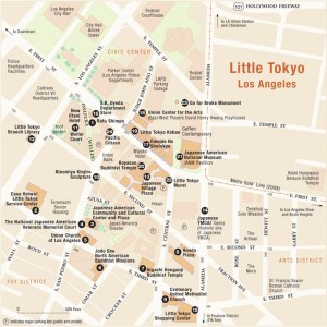 map_littletokyo_aug07