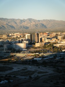 Tucson (c) ABR 2015