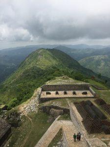 true haiti