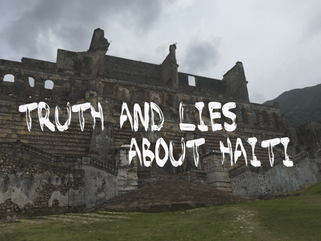 truth_and_lies-copy