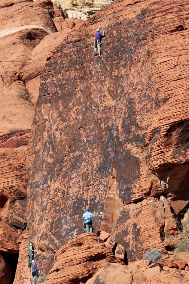 red-rock_02