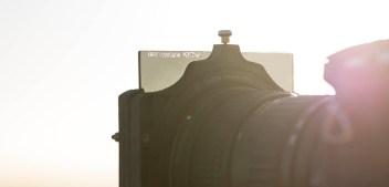 ray filter nd8 soft grad