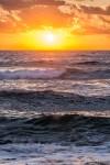 Морски пейзажи - Изгреви и Залези