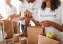It's Good To Do Good - the Benefits of Being a Volunteer