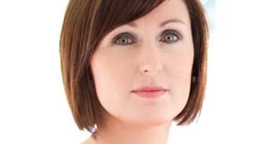 Profile: Breda Stack, Bringing Wellbeing Through Decluttering