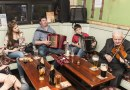 5 Irish Traditional Music Instruments