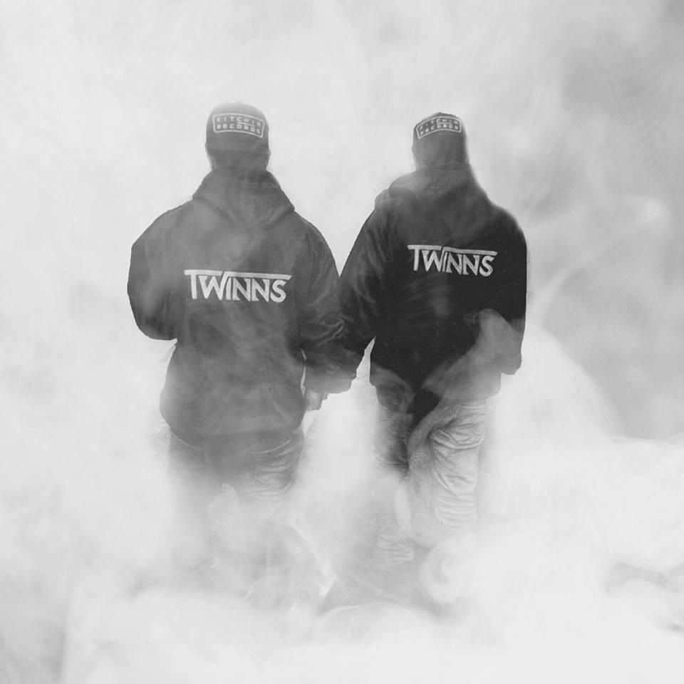Twinns Interview