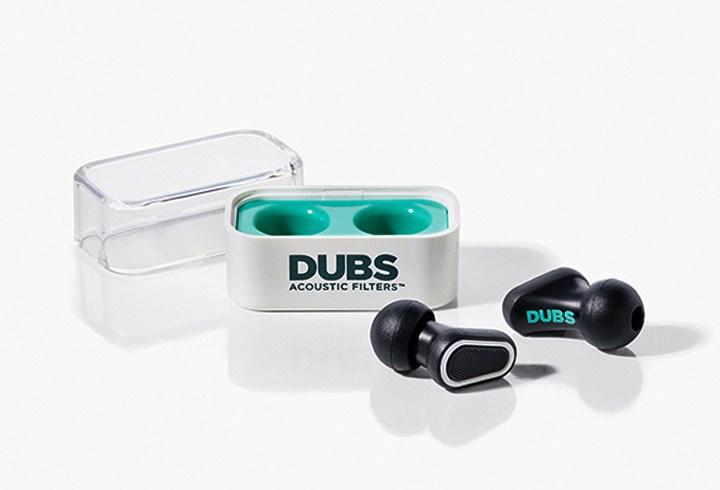 Dubs Acoustic