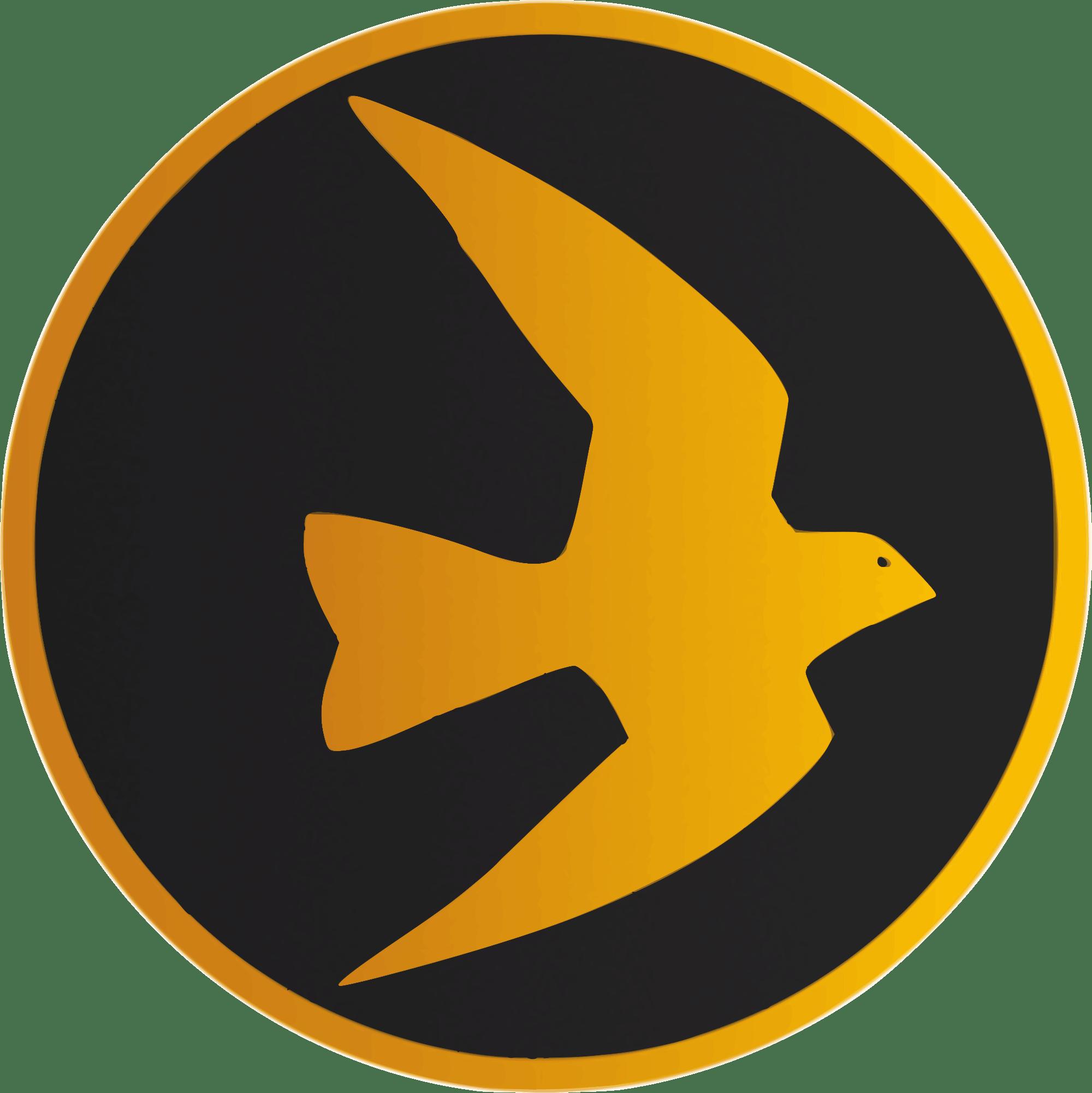 Nighthawk Club