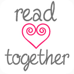 read-together