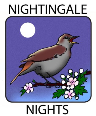 Nightingale Nights