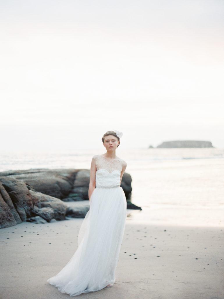 0083-Pacific Weddings May