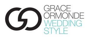 Featured in Grace Ormonde Wedding Style
