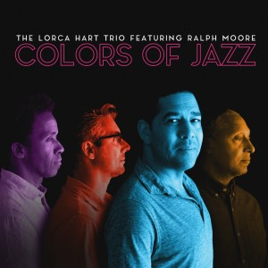 Color-Me-Jazz–Cover