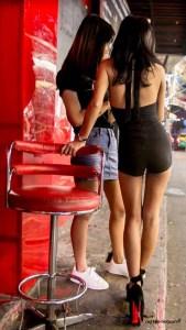 Freelancer-Girls-Pattaya