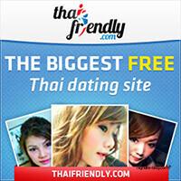 Thai Frau kennenlernen