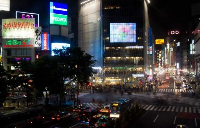 【渋谷のおすすめラブホ🏩20選】安くてコスパ良し!おしゃれで綺麗なラブホテルまとめ