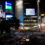 渋谷でおすすめのガールズバー6選!安いのに可愛い子が多いと人気のお店はココ!